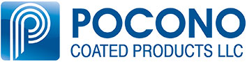 Pocono Coated Products LLC